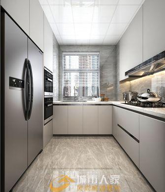 30平米以下超小户型其他风格厨房效果图