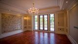 豪华型140平米别墅新古典风格阳光房装修效果图