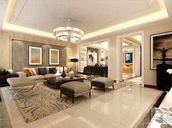 别墅现代简约风格图片大全