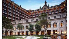 丽思卡尔顿酒店·婚宴