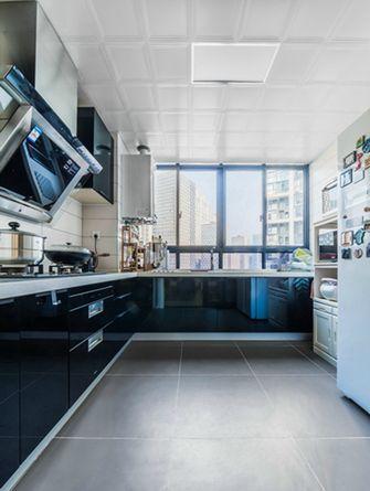 70平米复式其他风格厨房图