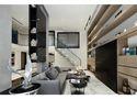 80平米一居室其他风格客厅装修案例