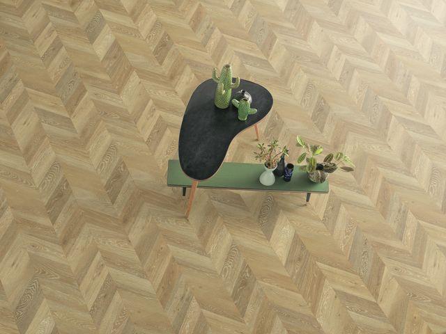 飞美地板的图片