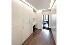 140平米复式中式风格储藏室装修图片大全