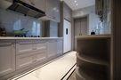 40平米小户型美式风格厨房装修案例