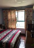 70平米公寓宜家风格卧室图片