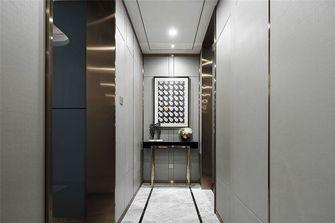 110平米四室两厅其他风格玄关图