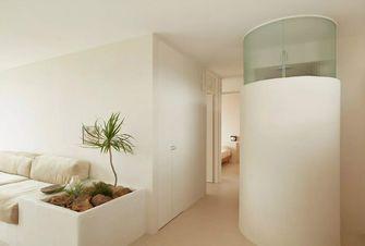 40平米小户型宜家风格客厅图片