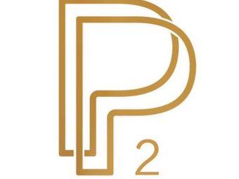 P2皮肤管理(万达店)