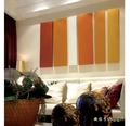 130平米三室两厅东南亚风格其他区域图片大全