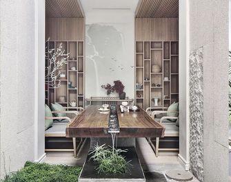 140平米四室三厅美式风格其他区域欣赏图