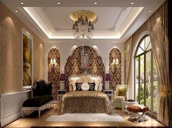 三房美式风格图片