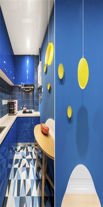 30平米小户型其他风格厨房图片