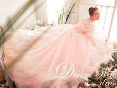 MINIPHOTO婚纱摄影