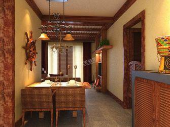 三房东南亚风格图
