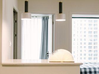 90平米三现代简约风格阳光房装修图片大全