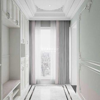 140平米别墅法式风格其他区域图片大全