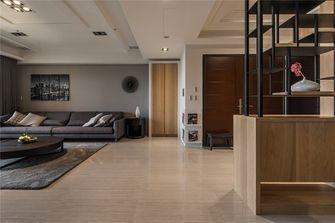 120平米三室两厅日式风格其他区域装修案例