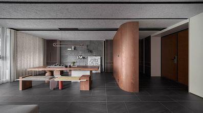 100平米三其他风格其他区域设计图