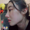 假体隆鼻(翘鼻小综合)