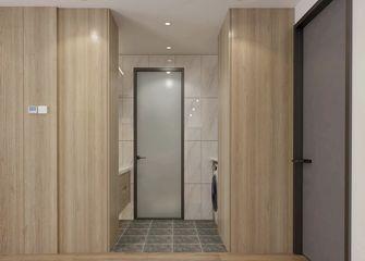 100平米三室一厅其他风格其他区域设计图