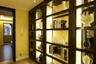 140平米别墅东南亚风格储藏室装修图片大全