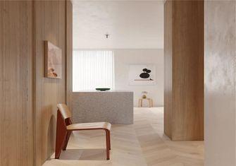 60平米公寓日式风格客厅装修图片大全