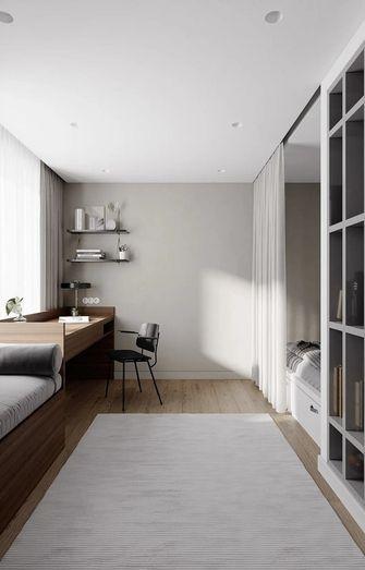 30平米小户型宜家风格客厅图片大全