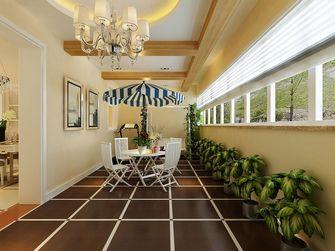 三房现代简约风格装修图片大全