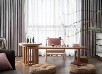 140平米四室一厅混搭风格其他区域装修图片大全
