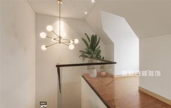140平米四室两厅日式风格其他区域装修图片大全