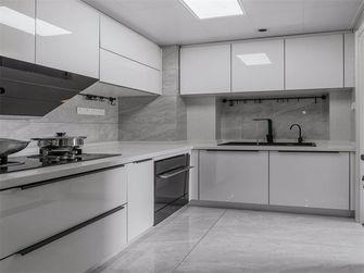 60平米其他风格厨房装修效果图