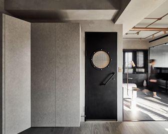 60平米公寓其他风格走廊装修图片大全