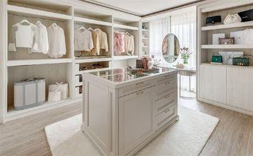 140平米四室四厅混搭风格厨房装修案例