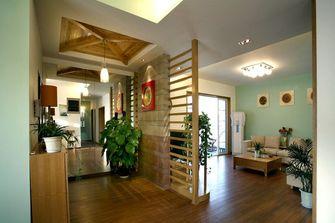 两房中式风格设计图