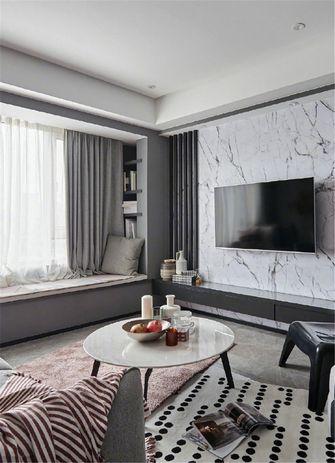 90平米公寓欧式风格厨房装修图片大全