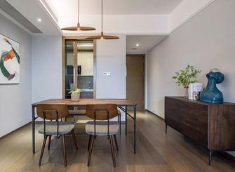 100平米三室两厅其他风格餐厅图片大全