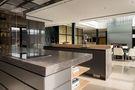 40平米小户型美式风格厨房图片大全