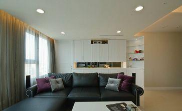 四房新古典风格设计图