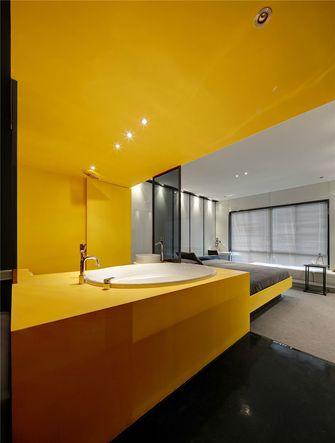 50平米公寓其他风格卫生间效果图