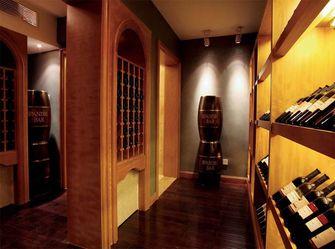 10-15万140平米别墅欧式风格储藏室装修案例