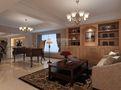 别墅美式风格装修案例