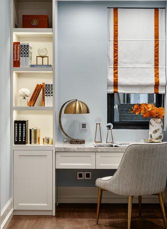 140平米四室两厅其他风格梳妆台装修效果图