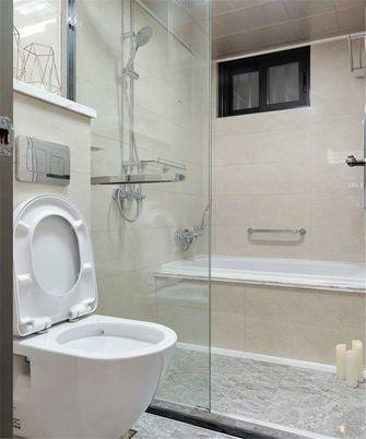 70平米一室两厅其他风格卫生间装修案例
