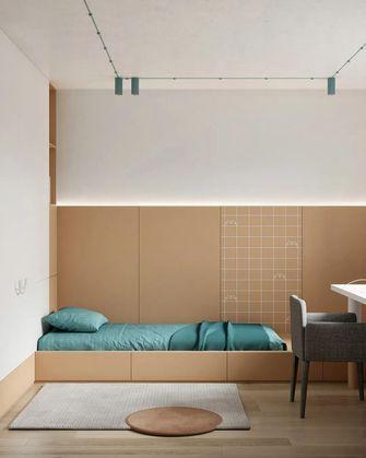 90平米其他风格储藏室装修案例
