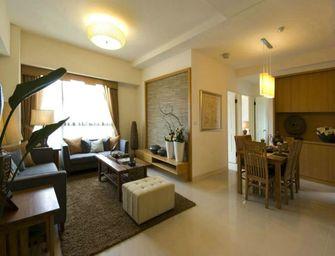 三房东南亚风格设计图