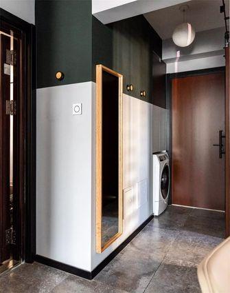 50平米一室一厅其他风格卫生间效果图