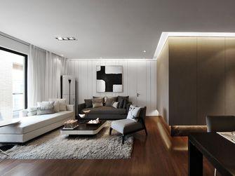 60平米一室两厅其他风格客厅图片大全