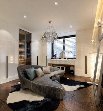 140平米四室三厅其他风格储藏室效果图