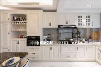 110平米三室两厅其他风格厨房欣赏图